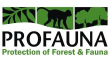 Protection of Forest & Fauna (PROFAUNA)